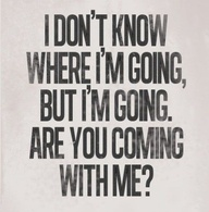 comewithme