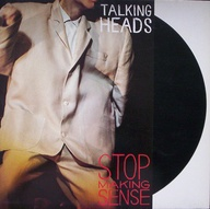 talkingheads