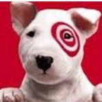 bullseye v1