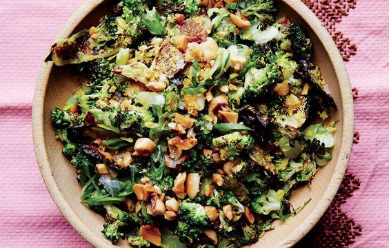 nutty-broccoli