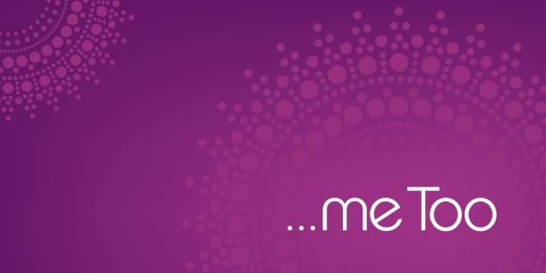 meToo_logo_1000x5002